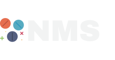 NMS Healthcare